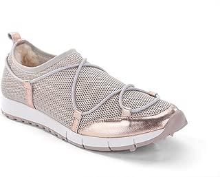 NOCKUGG NK6028 Elastic Band Sneaker