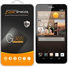 Best huawei ascend mate 2 tempered glass Reviews