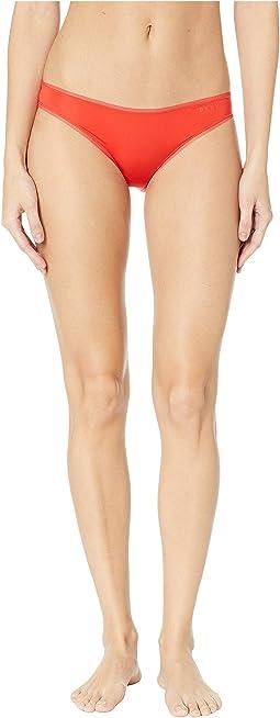 Litewear Low Rise Bikini
