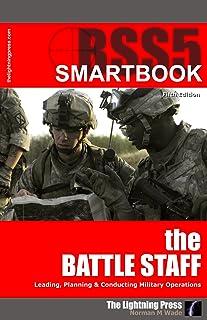 Bss5 Smartbook