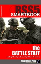 Best battle staff smartbook Reviews