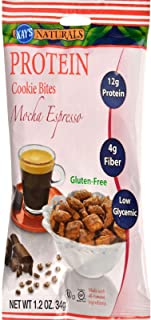 Best my protein cookies and cream Reviews