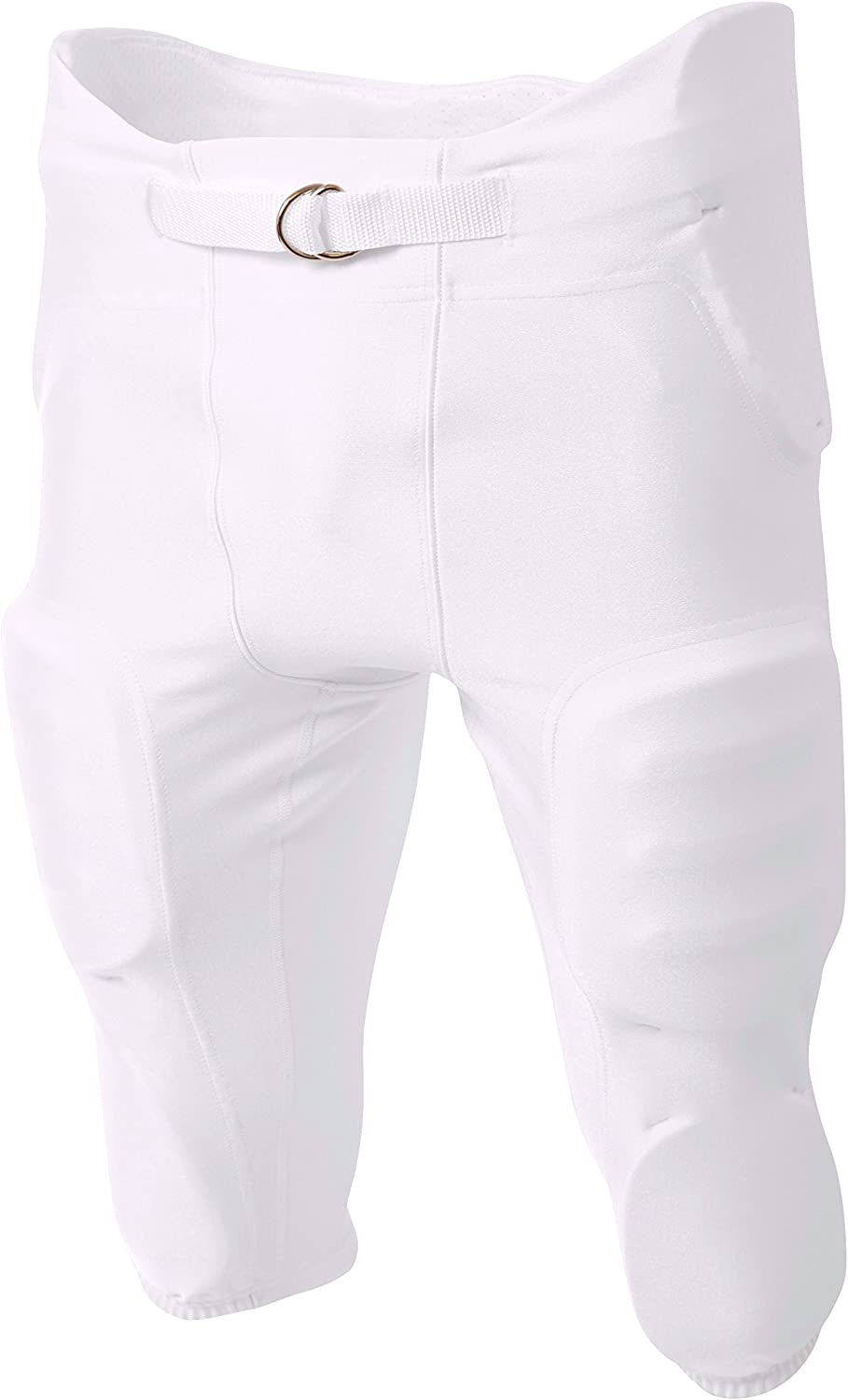 A4 Boy's Integrated Pant Football Zone Ultra-Cheap Deals 1 year warranty
