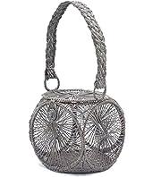 Lorica Lantern Bag