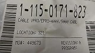 Raven 115-0171-823 Viper PRO/ENVIZIO PRO 4000/5000 Cable