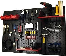 metal hanging tool cabinet