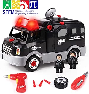 Best police car parts cheap Reviews