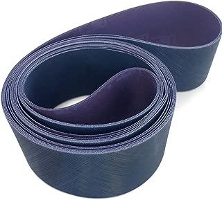 Best 2 x 72 inch belt grinder plans Reviews