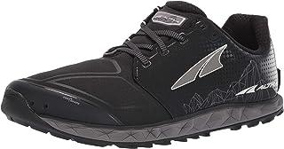 : Altra Zero Drop Shoes : Chaussures et Sacs