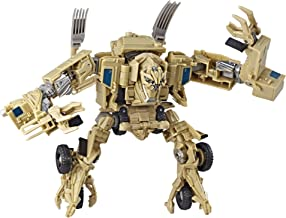 Best studio series bonecrusher Reviews