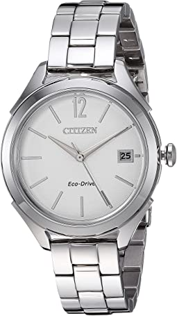 Citizen Watches FE6140-54A Eco-Drive