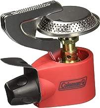 Best coleman peak 1 propane stove Reviews