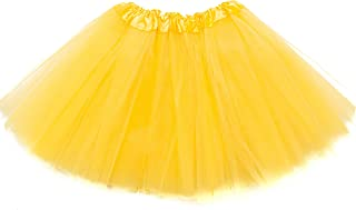Best girl tutu skirts Reviews
