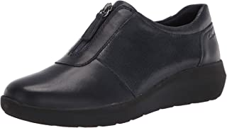 Clarks Kayleigh Sail womens Loafer