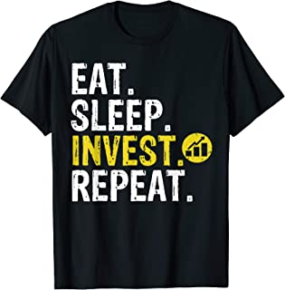 forex t-shirt