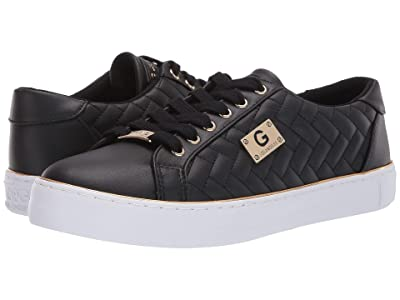 G by GUESS Gretchy (Black) Women