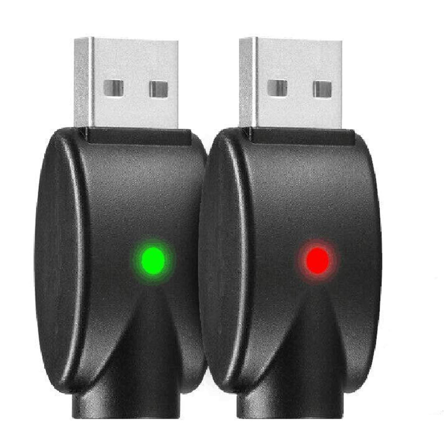 510 Charging Intelligent Overcharge Protection Compatible