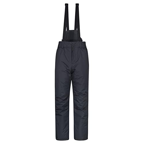 dbf668edc Ski Pant: Amazon.co.uk