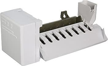 2198597 - Kitchen - Aid Replacement Refrigerator / Freezer Ice Maker