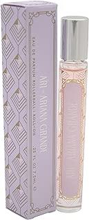 Best ariana grande rollerball perfume Reviews