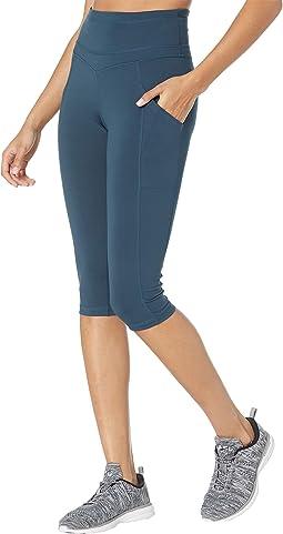Stay Centered Leggings