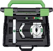 Kukko Trennvorrichtungen mit Schnellspann-Druckspindel 17-2