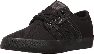 Kids' Seeley J Sneaker