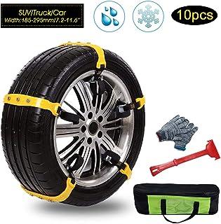 Suchergebnis Auf Für Proxel Reifen Felgen Auto Motorrad