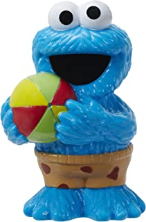 Sesame Street Cookie Monster Bath Squirter