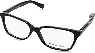d096d5cd48 Adolfo Dominguez Ua-15040-513 Gafas de sol, Black, 51 para Mujer