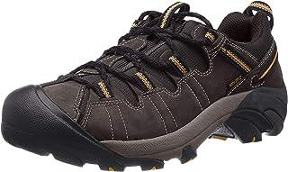 حذاء المشي لمسافات طويلة Targhee II للرجال من KEEN
