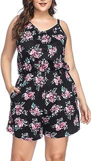 6a3ed2d0d8b49b Amazon.fr : Amazon - Combinaisons et combishorts / Femme : Vêtements