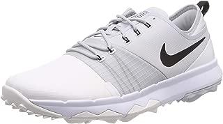 Men's FI Impact 3 Golf Shoes