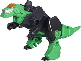 Transformers Robots in Disguise Legion Class Grimlock 4-Inch Figure