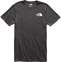 The North Face Men's Short Sleeve Archived TB Tee