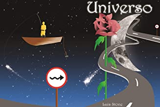 Lais Stone (Universo Livro 2) (Portuguese Edition)