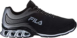 793633e63 Moda - World Tennis - Esportivos   Calçados na Amazon.com.br