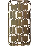 Marc Jacobs - Double J iPhone 6S Case