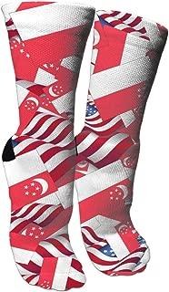 Best christmas socks singapore Reviews