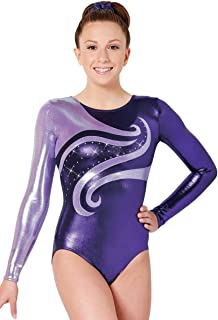 Best girl gymnastics leotards Reviews