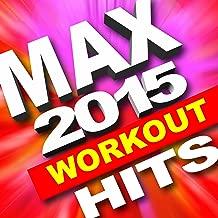 Am I Wrong (Max Cardio Remix 140 BPM)