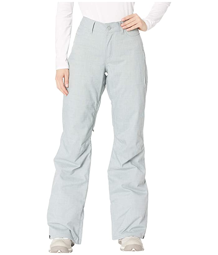 ee7ac7a69c30 Burton Fly Pant at 6pm