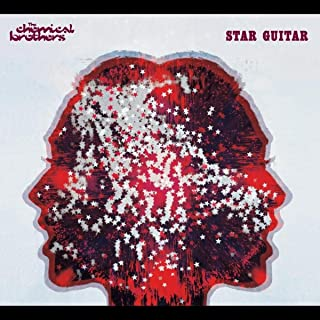 Best chemical brothers star guitar Reviews