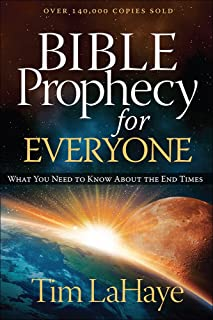Best bible prophecy 2016 Reviews