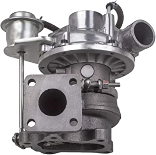 Friday Part Turbo Turbocharger 2389349 238-9349 for Caterpillar CAT Loader 226B 226B3 232B 242B 247B 247B3 257B Engine 3024 3024C C2.2 IHI AS12 Shibaura 135756180