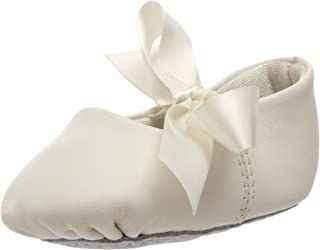 Baby Deer 4168 Sabrina Ballet Flat