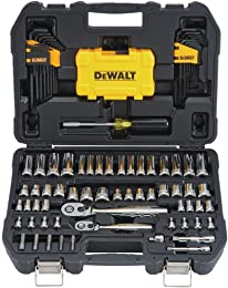 Top Rated in Industrial Power & Hand Tools