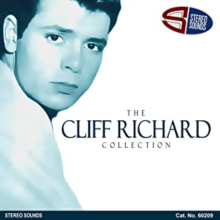 The Cliff Richard Collection