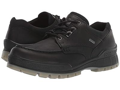 ECCO Sport Track 25 GORE-TEX(r) Shoe