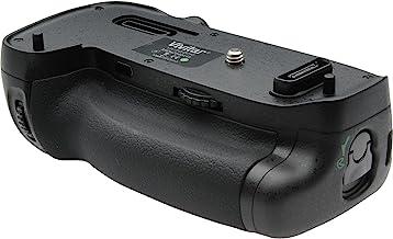 Vivitar MB-D16 Pro Series Multi-Power Battery Grip for...